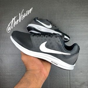 New Wmns Nike Downshifter 7 Wide